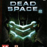Dead Space 2 ... le top de l'angoisse sur Xbox 360
