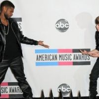 Justin Bieber ... Il chantera avec Usher et Jaden Smith aux Grammy Awards 2011