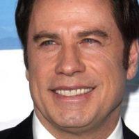 Bon anniversaire à ... John Travolta et Marianne James