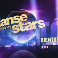 Danse avec les stars ... Take That chantera en live