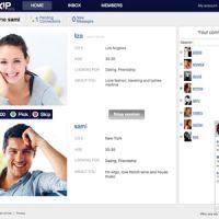 Pick or Skip ou comment faire entrer le speed dating dans une nouvelle ère !
