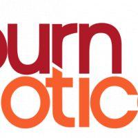 Burn Notice ... le prequel bientôt diffusé aux Etats-Unis