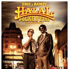 Halal Police d'Etat avec Eric et Ramzy ... Notre sortie ciné de la semaine