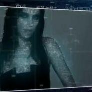 Melissa Mars ... le teaser de son nouveau single ... ''Digital''