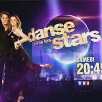 Danse avec les Stars sur TF1 samedi ... bande annonce de l'épisode 2