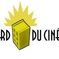 Les Gérard du Cinéma sur Paris Première ce soir ... bande annonce