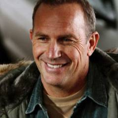 Kevin Costner ... Il pourrait faire son come-back dans Superman