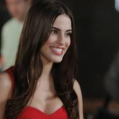 90210 saison 3 ... Adrianna apprend la vérité, résumé de l'épisode 16 (spoiler)