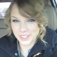 Taylor Swift ... Son road Trip en Asie en vidéo