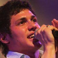 Gaël Faure ... son nouveau single ... ''Tu me suivras''