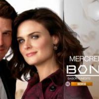 Bones saison 6 ... l'épisode 2 sur M6 mercredi ... bande annonce