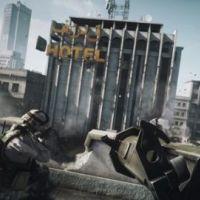 Battlefield 3 ... Un nouveau teaser à couper le souffle