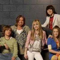 Hannah Montana saison 4 ... dernier épisode de la série le 23 mars 2011