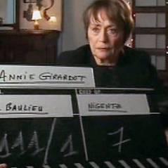 Annie Girardot ... TF1 lui rend hommage ce soir ... bande annonce