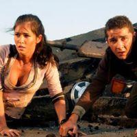 Transformers ... le film avec Megan Fox et Shia Labeouf sur TMC aujourd'hui