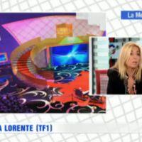 Carré ViiiP sur TF1 ... la 1ere vidéo de l'émission