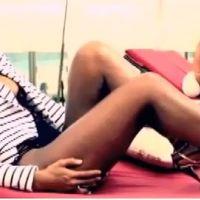 Kelly Rowland ... le clip de Gone, avec Nelly (vidéo)