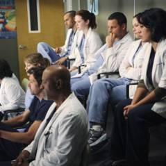 Grey's Anatomy saison 7 ... Comment voir les épisodes en Streaming et VOD