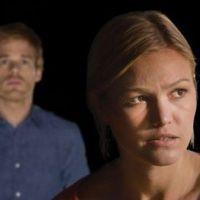 Dexter saison 5 ... épisodes 5 et 6 jeudi prochain ... bande annonce