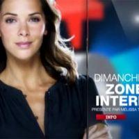 Zone Interdite ''Je crée ma boîte pour changer de vie'' sur M6 ce soir ... bande annonce