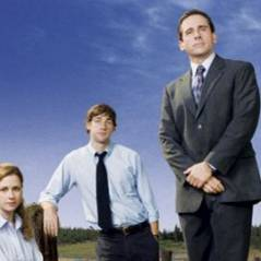 The Office saison 7 ... la date du départ de Steve Carell