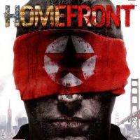 Homefront ... le FPS évènement sort aujourd'hui sur PS3 PC, et Xbox 360 (Vidéo)