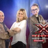 X Factor 2011 ... C'est ce soir ... Vidéo des candidats de 16 à 88 ans