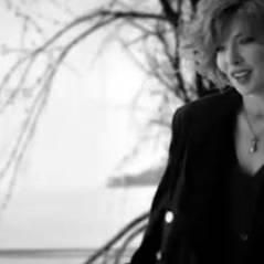 Mylène Farmer ... Le clip de Bleu Noir par Olivier Dahan