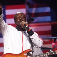 Wyclef Jean ... les photos choc de la fusillade et les messages sur Twitter