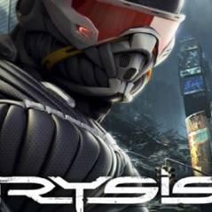 Crysis 2 ... avant la sortie vendredi ... une nouvelle vidéo