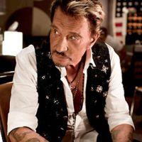 Johnny Hallyday comme on ne l'a jamais vu dans ... ''500 jours dans la vie de Johnny'' sur TF1 demain