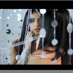 Nadia Ali ... le clip vidéo de son single Rapture