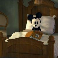 Mickey Mouse... La star de Disney bientôt au cinéma