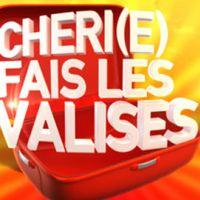 Chéri(e) fais les valises avec Nagui sur France 2 ce soir ... vos impressions