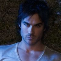 Ian Somerhalder ... bientôt à Paris pour la convention Vampire Diaries