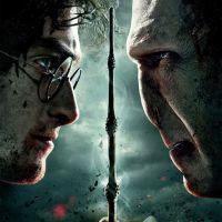 Harry Potter 7 partie 2 ... L'ultime affiche