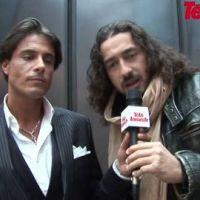 Moundir et Giuseppe font le show pour les 10 ans de la téléréalité (VIDEO)