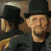 Mort de Calvin Russell ... Hommage avec ses meilleures vidéos
