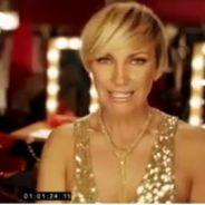 Kate Ryan ... Un extrait de Love Life, son nouveau clip (vidéo)