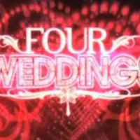 Quatre Mariages... la nouvelle télé réalité de TF1 (VIDEO)