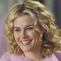 Grey's Anatomy saison 7 ... Rachael Taylor revient