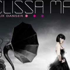 Melissa Mars ... Et je veux danser, son nouveau single (AUDIO)
