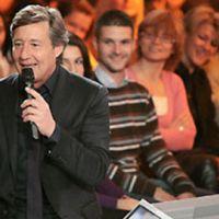 Audiences télé ... Les stars du rire, Le grand quiz du cerveau, NCIS