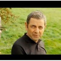 Johnny English Reborn avec Rowan Atkinson, la bande annonce hilarante (vidéo)