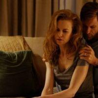 Nicole Kidman de retour avec Rabbit Hole : un rôle de mère taillé pour elle (Vidéo)