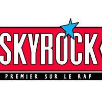Skyrock ... Marc Laufer, nouveau directeur général, bloqué par des manifestants