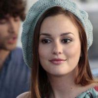 Gossip Girl saison 4 ... Blair au centre de la nouvelle bande annonce (spoiler)