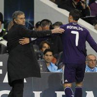 FC Barcelone / Real Madrid ... 4 classico en 18 jours ... Programme