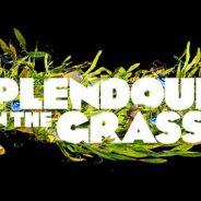 Kanye West et Coldplay en Australie ... au festival écolo Splendour in the Grass