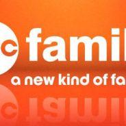 ABC Family ... Jane by Design, la nouvelle série de la chaîne
